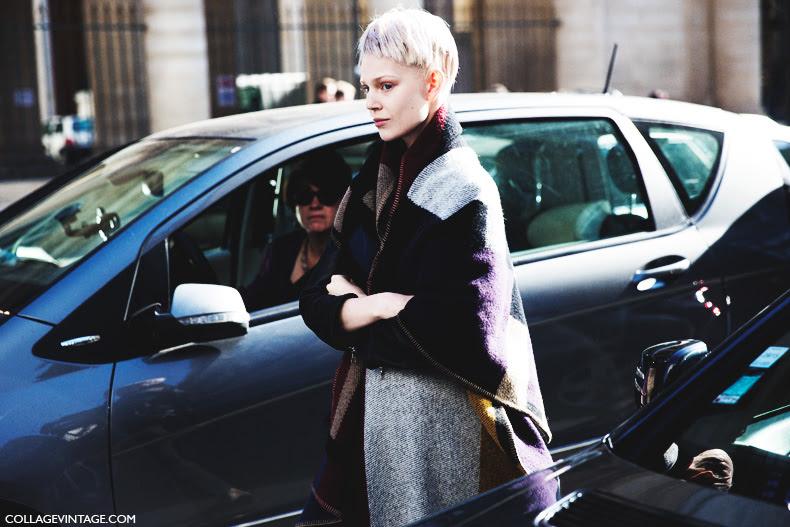 Paris_Fashion_Week_Spring_Summer_15-PFW-Street_Style-Model-1