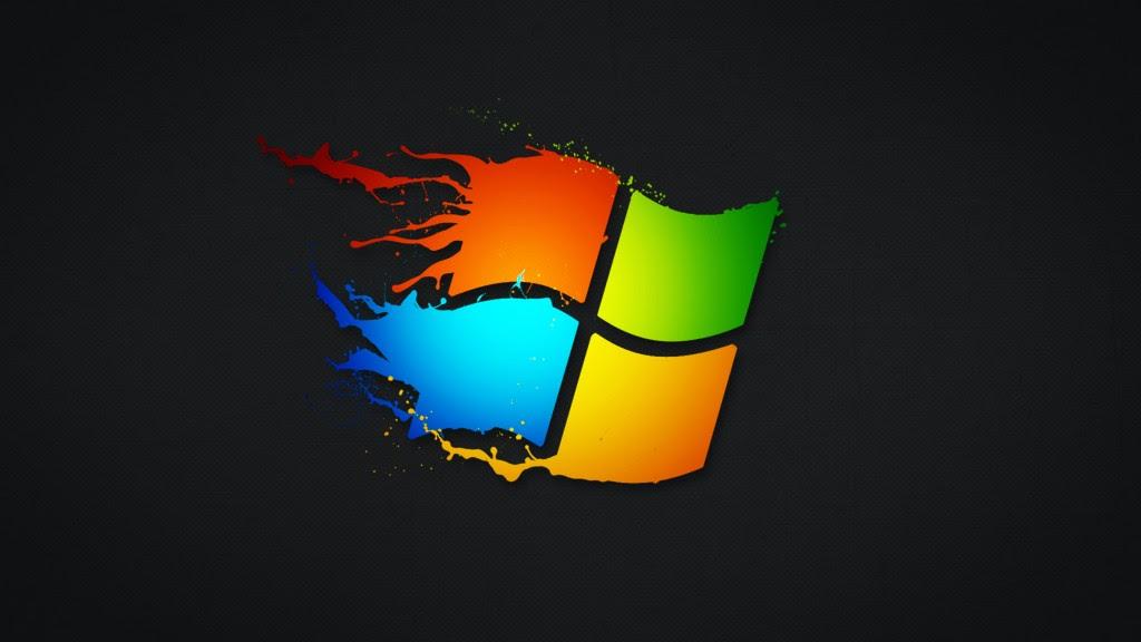 Windows Desktop Backgrounds Windows Desktop Backgrounds