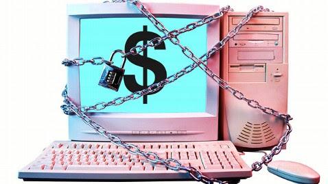 gty_computer_censorship_thg_111116_wblog.jpg