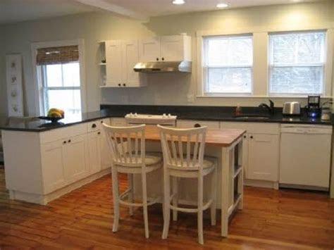 ikea kitchen island ideas home design ideas