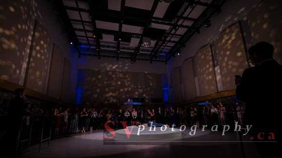 SVPhotography.ca: 2018-05-17 Operanation &emdash; Operanation - Into the Stars