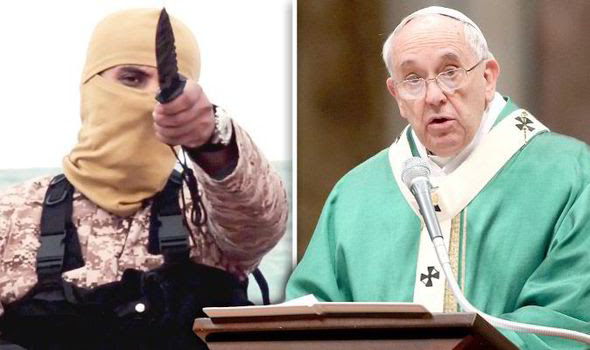 http://cdn.images.express.co.uk/img/dynamic/78/590x/Pope-Francis-Expresses-Sadness-over-Egyptian-beheading-Christians-beheaded-in-Islamic-State-video-21-Christians-killed-in-latest-558657.jpg