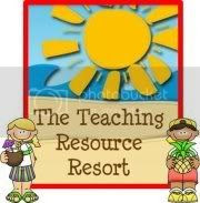 Teaching Resource Resort