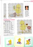 The world of Cross Stitching_214 -2014