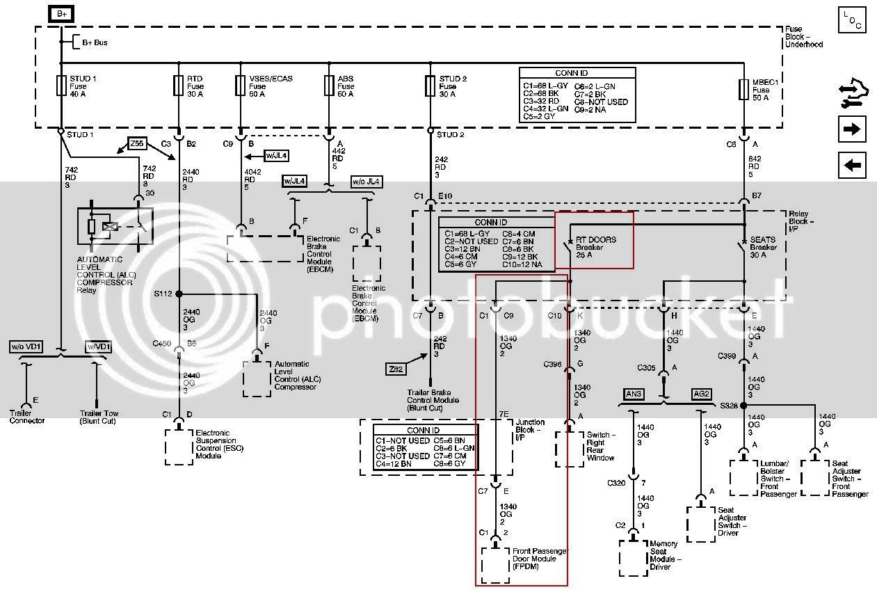 cadillac cts seat wiring diagram wiring diagram pdf juni 2002  wiring diagram pdf juni 2002
