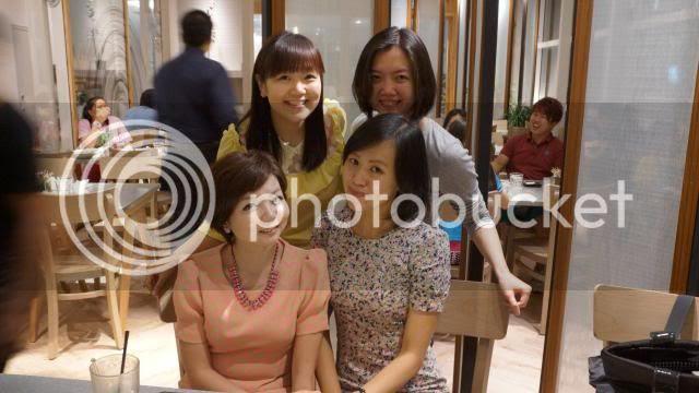 photo 12-18_zpscd946533.jpg