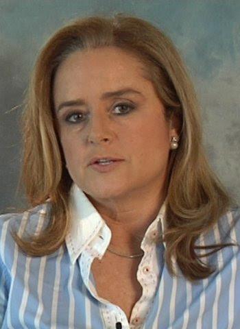 http://www.guiainfantil.com/uploads/educacion/Maria-Luisa-Ferreros.jpg
