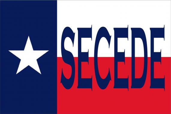 texas secede 2