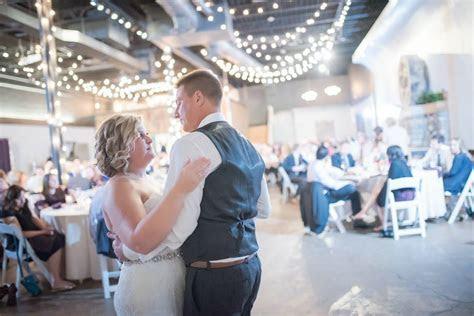 Wedding Venues   Vue Columbus