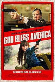 God bless america ver2.jpg