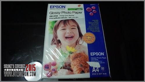 EPSONXP32-1.jpg