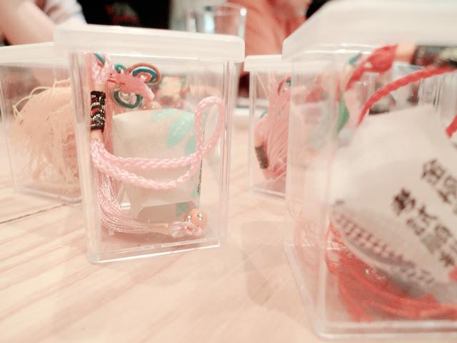 taiwan sky lantern souvenirs