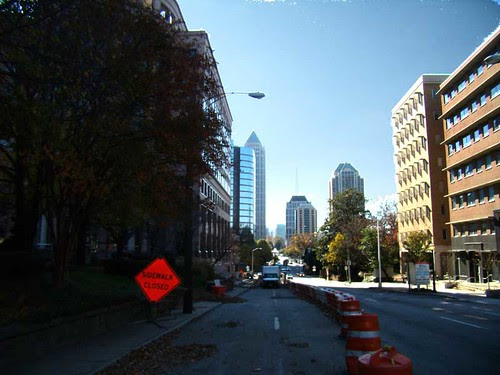 PB181252-Pershing-Point-SouthTo-West-Peachtree