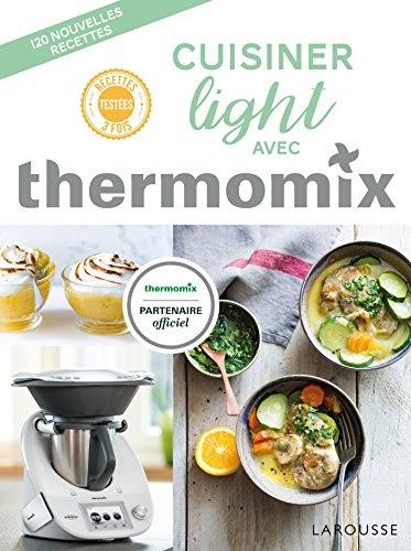 Harger Applepdfbook: Télécharger Cuisiner light avec
