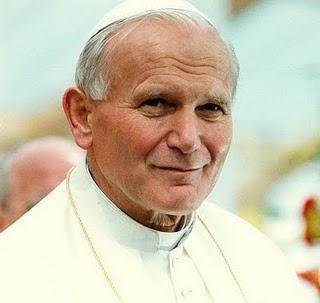 DVD sobre la Beatificación de Juan Pablo II y sus viajes a España