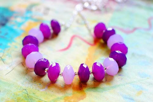 Simplify purple