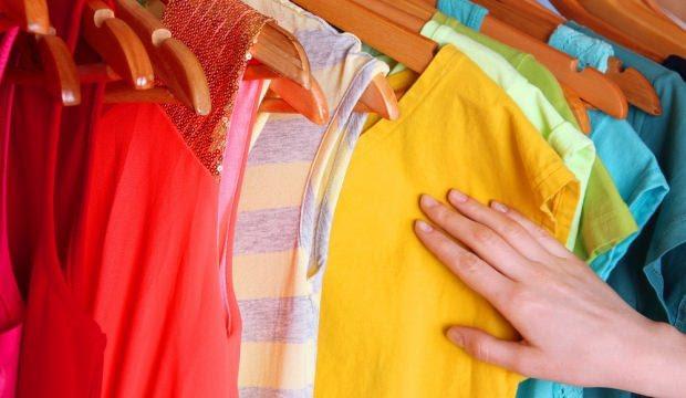 Kıyafet Boyama Haberleri Yasemin