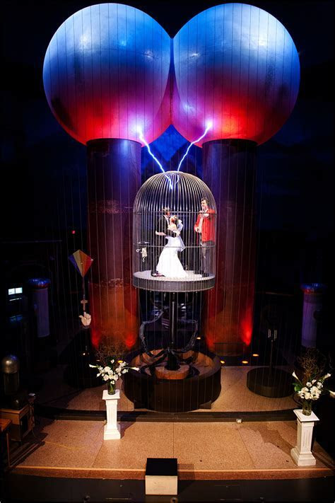 Wedding Photography Tips ? Science Museum Weddings   Leah