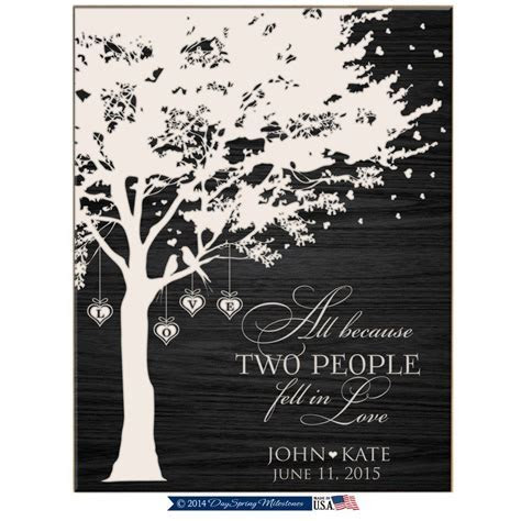 Personalized wedding gift,60th anniversary gift for