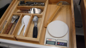 The Geek's Guide to Rebooting Your Kitchen