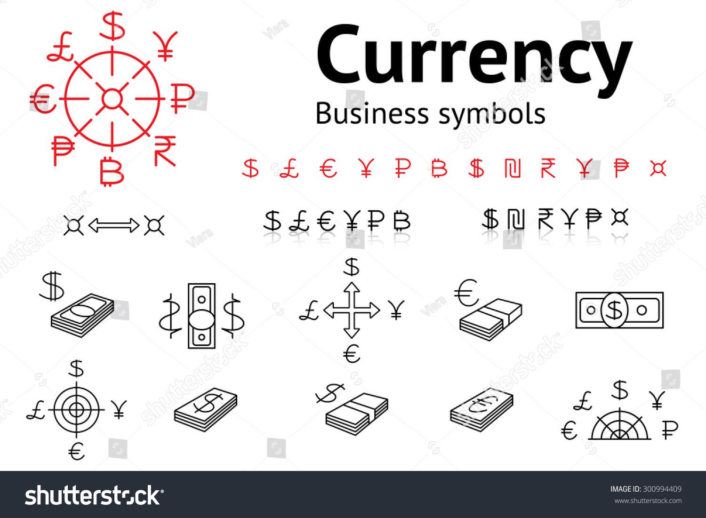 exchange bitcoin malaysia