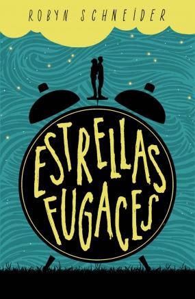 http://www.eltemplodelasmilpuertas.com/biblioteca/portadas/0estrellasfugaces.jpg