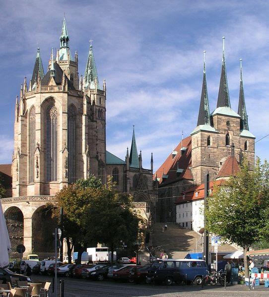 File:ErfurterDom.jpg