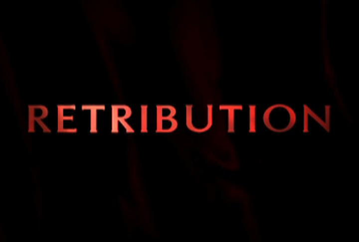 Retribution_Web.jpg (720×486)
