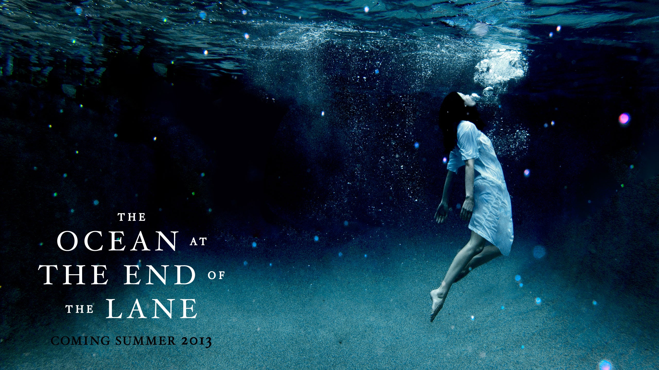 http://comicbook.com/wp-content/uploads/2013/02/ocean-at-the-end-of-the-lane-gaiman.jpg