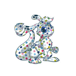 http://pets.neopets.com/cp/th33nmhc/1/4.png