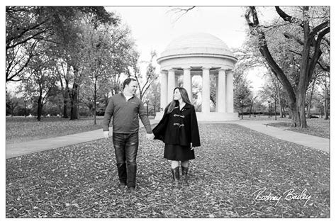 Best Places for Marriage Proposal Photos in Washington DC