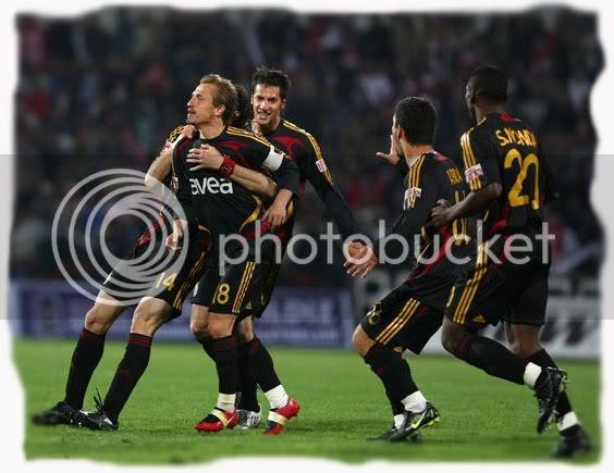 Sivasspor ve 2008