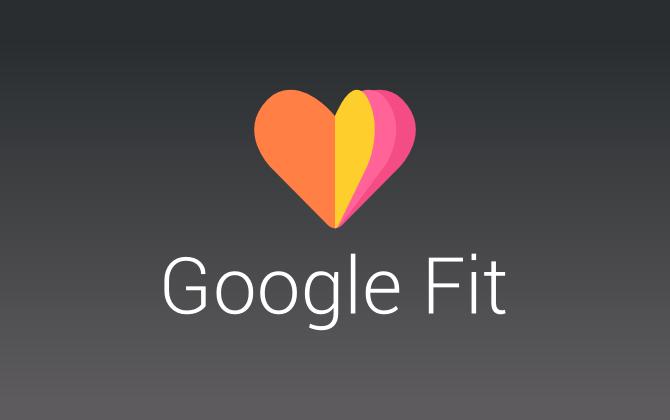 Hasil gambar untuk google fit
