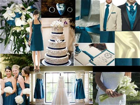 Best 25  Wedding colors teal ideas on Pinterest   Teal and