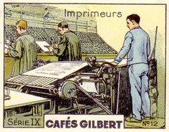 gilbertmetier002
