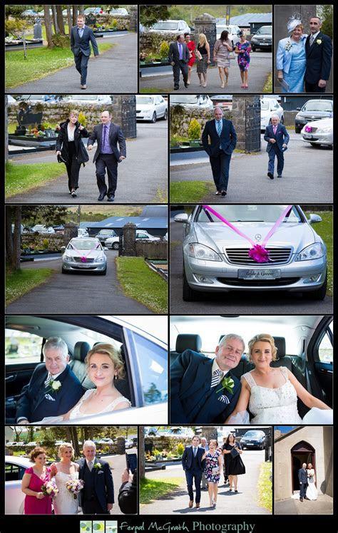 Mill Park Hotel Wedding, Dearbhla   Dermot