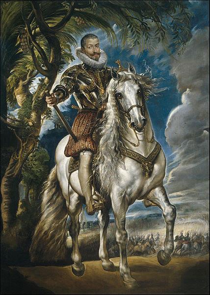 File:Retrato ecuestre del duque de Lerma (Rubens).jpg