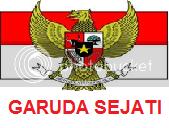indonesia, indonesia prestasi, kehebatan indonesia, visit indonesia, malayshit, malaysia bodoh