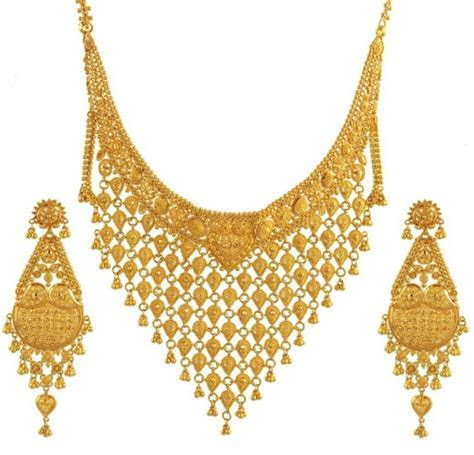 GOLD   designer dresses and jewellery