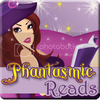 Grab button for Phantasmic Reads
