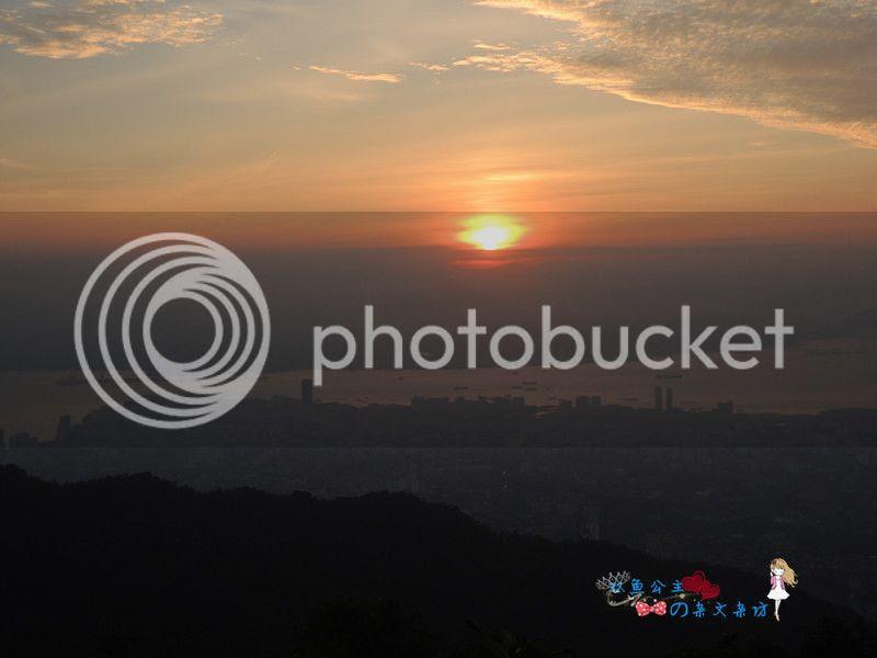 photo DSCN3929_526F672C_zps7dd9e163.jpg