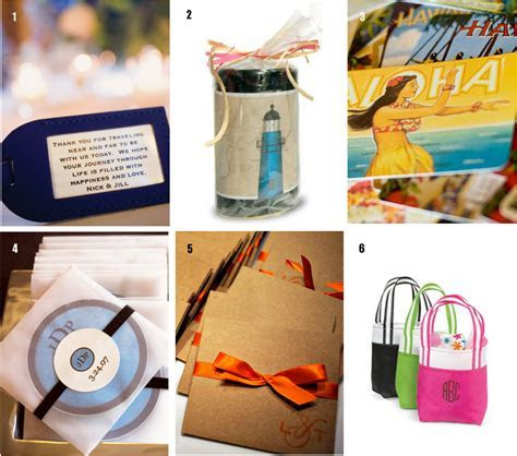 20  Amazing Cool Wedding Gifts Ideas   99 Wedding Ideas
