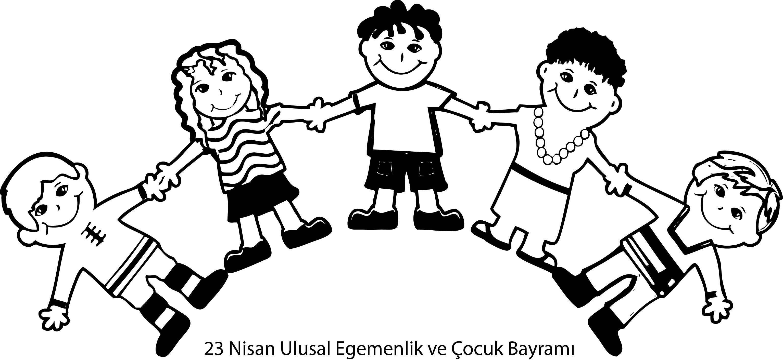 23 Nisan Boyama Sayfaları Forum Aski Türkiyenin En Eğlenceli Forumu