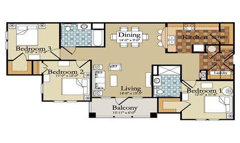 affordable house plans  bedroom modern  bedroom house
