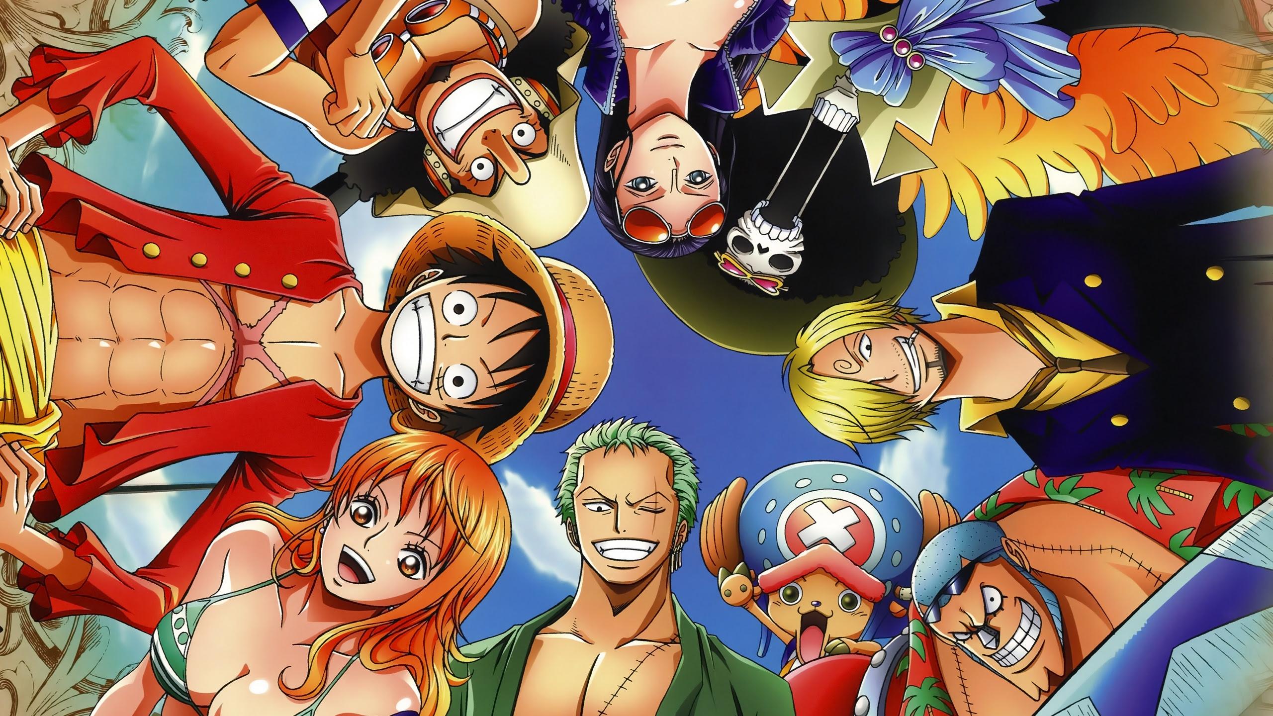 One Piece Firewall36 壁紙 40550547 ファンポップ
