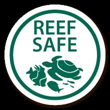 Reef Safe