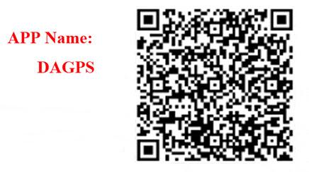 Portable GPS Tracker: Big Offers Car GPS tracker Mini GPS