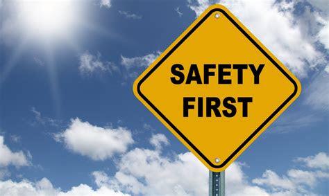 choose safe youtube  mp converter freemake