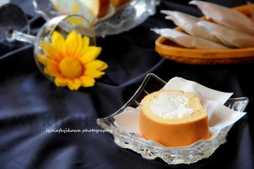 Cake_YuzuRoll_2a