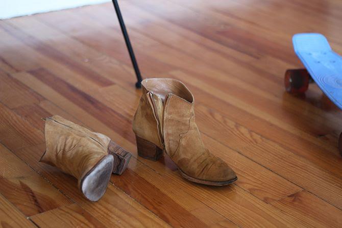 photo 9-boots_PatriciaBlanchet-Daim-Skate_zpsa5208137.jpg